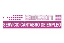 emcam-optimizada-gtmetrix-compressed